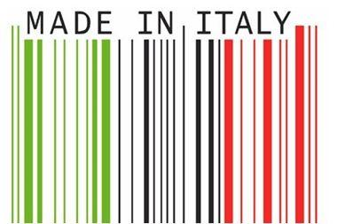 codicebarre_italia