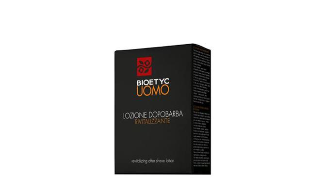 DOPOBARBA-UOMO