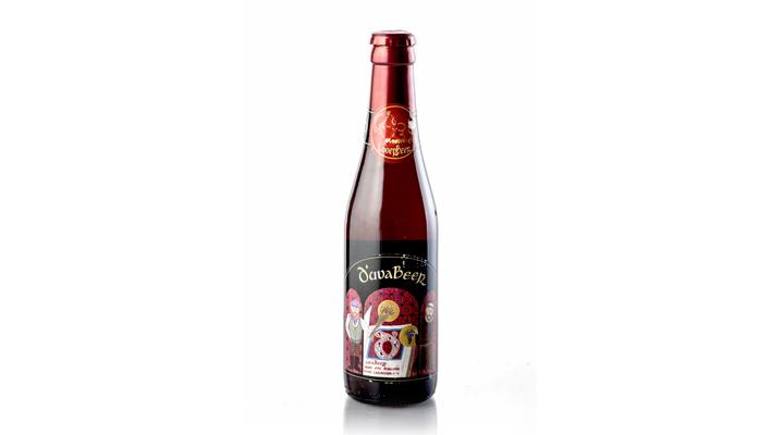 DSC_1443 Loverbeer D_uva beer