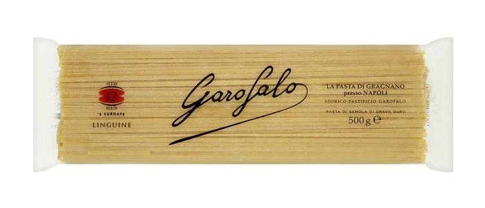 linguine-garofalo-italianbox