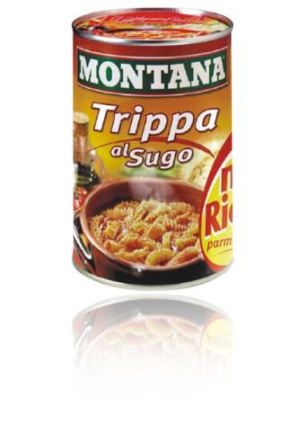 trippa2