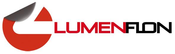 LogoLumenflon