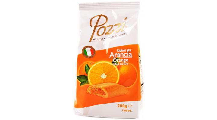 biscotti-pozzi-arancia