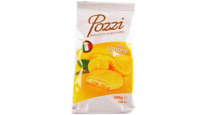 biscotti-pozzi-limone
