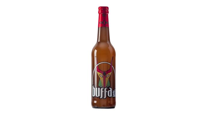 buffa-bionda