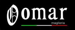 confezioni-omar-logo