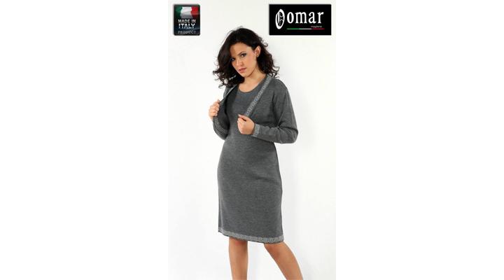 confezioni-omar-vestito-motivo