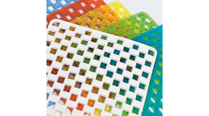 cpe-tappeto-antiscivolo-mosaico