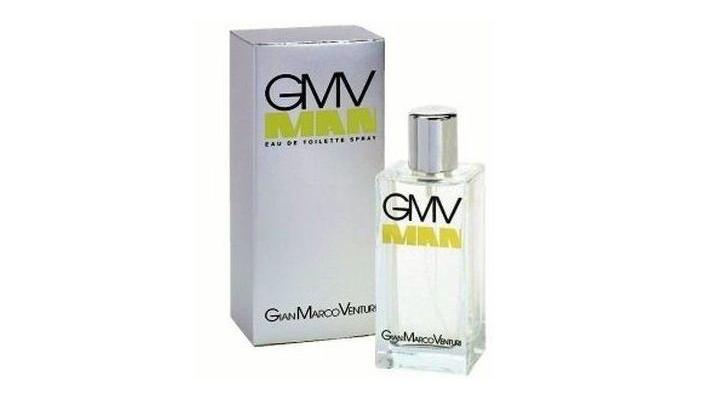gmv-man