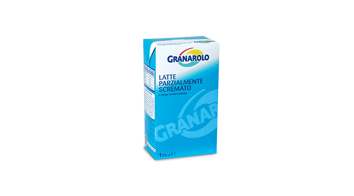 latte-granarolo-uht-parzialmente-scremato