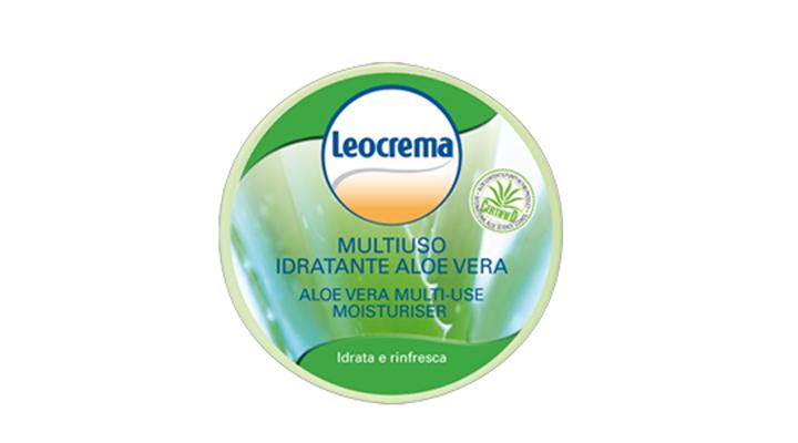 leocrema-multiuso-idratante-aloe-vera