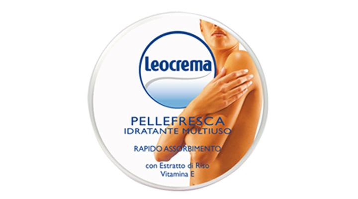leocrema-pellefresca