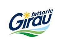logo_fattgirau