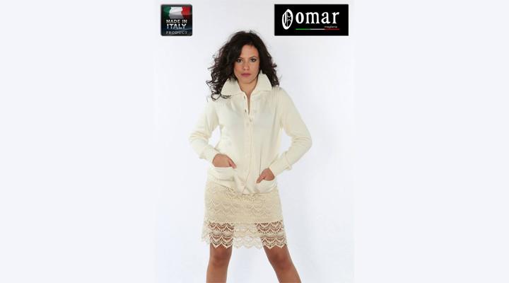 omar-maglieria-giacca-con-tasche