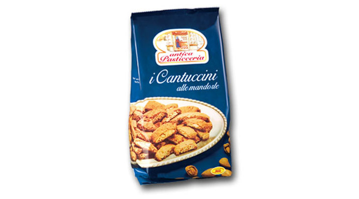 pozzi_cantuccini