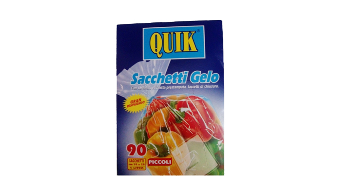 sacchetti-gelo-quik