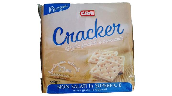 cacker-crai-non-salati