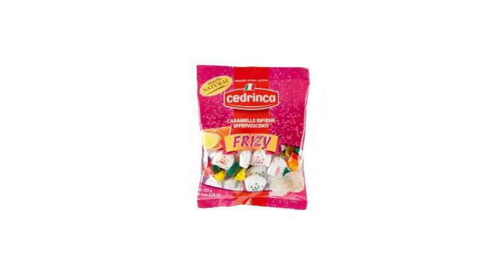 caramelle-cedrinca1910-frizzy