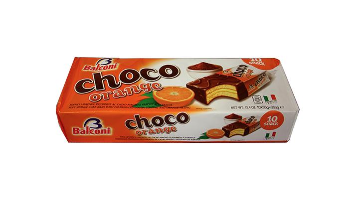 merendine-balconi-choco-orange