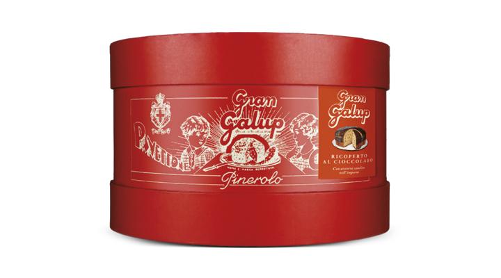 panettone-galup-gran-galup-rancia-cioccolato