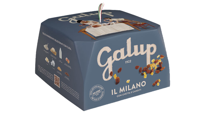 panettone-galup-milano
