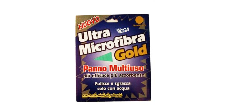 panno-vega-ultra-microfibra-gold