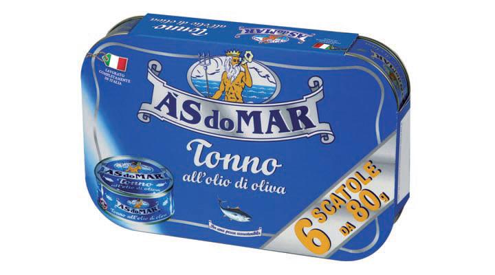 tonno_asdomar_blu