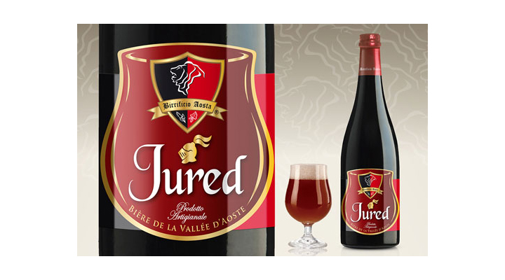 birrificio-aosta-jured