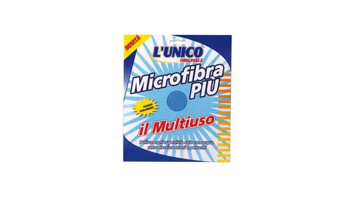 lunico-microfibra-piu-multiuso