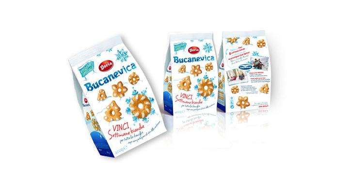biscotti-doria-bucanevica