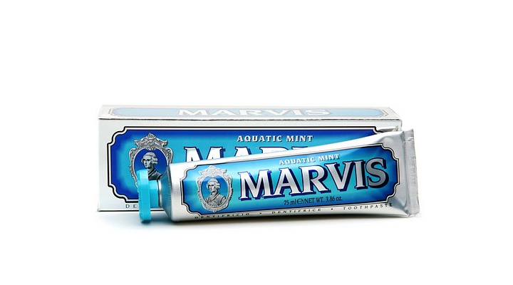 dentifricio-marvis-acquatic-mint