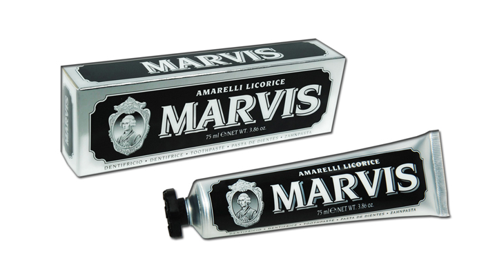 dentifricio-marvis-amarelli-licorice