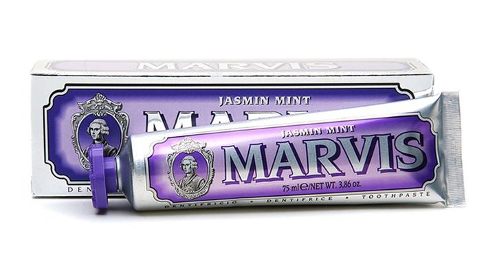 dentifricio-marvis-jasmin-mint