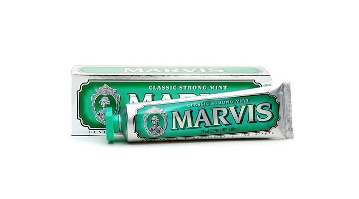 dentifricio-marvis