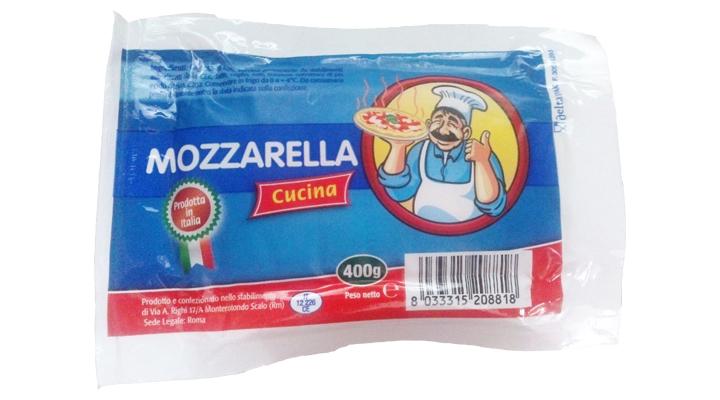 mozzarella-caseariavalledeltevere