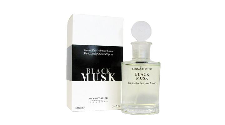 profumo-monotheme-black-musk