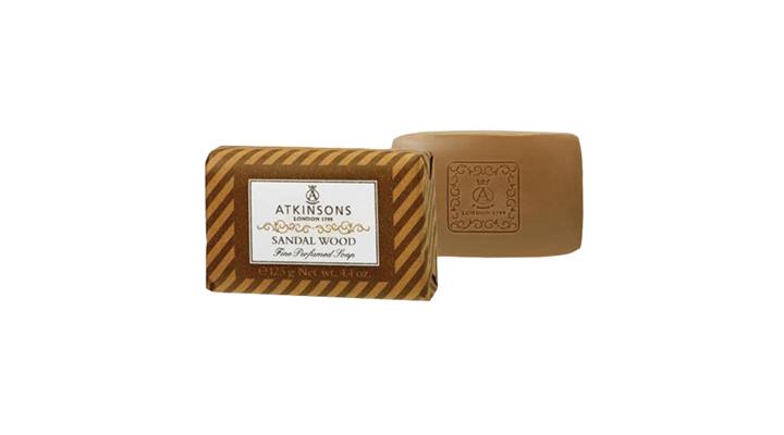 saponetta-atkinsons-sandal-wood
