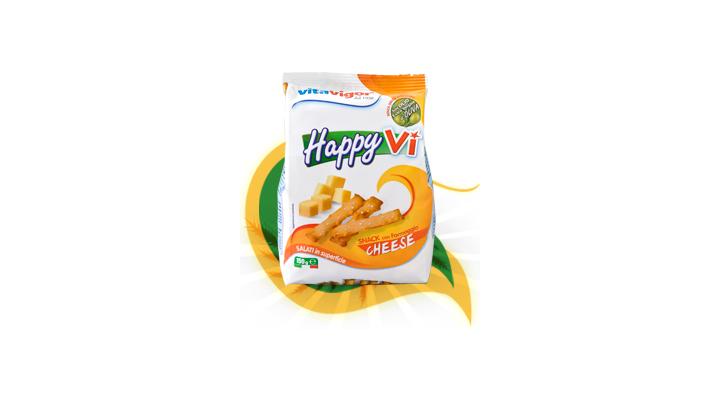 cracker-happy-vi-formaggio