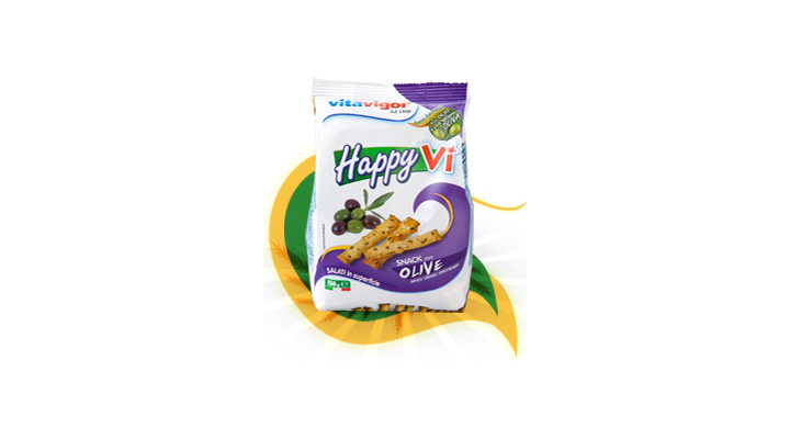 cracker-happy-vi-olive
