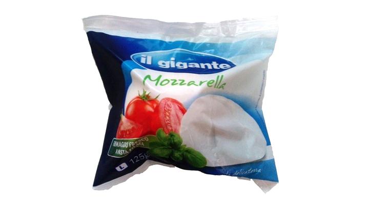 mozzarella-il-gigante