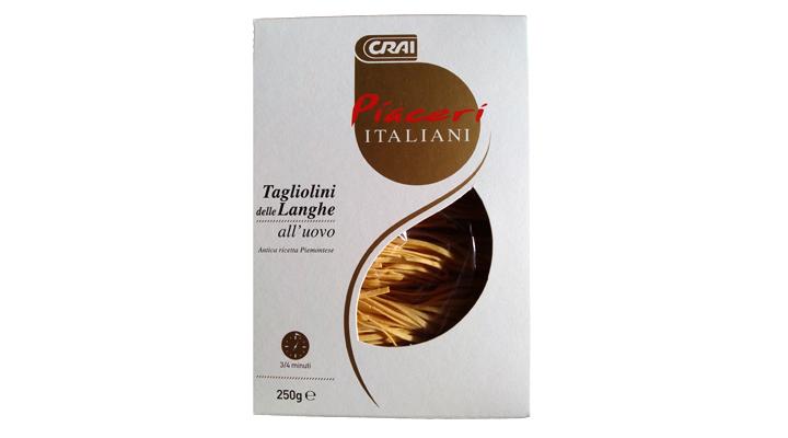 pasta-crai-tagliolini-delle-langhe