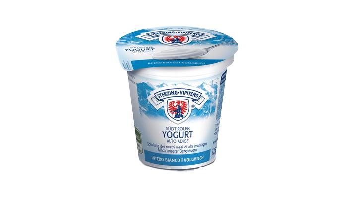 yogurt-vipiteno-bianco