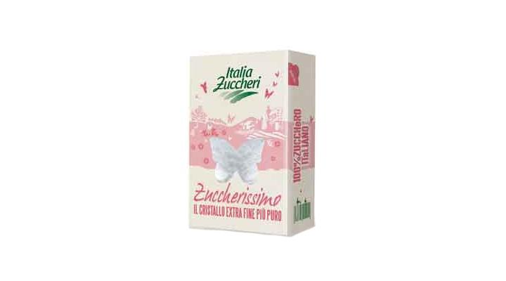 zucchero-italia-zuccheri-zuccherissimo