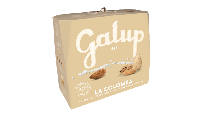 colomba-galup-la-colomba