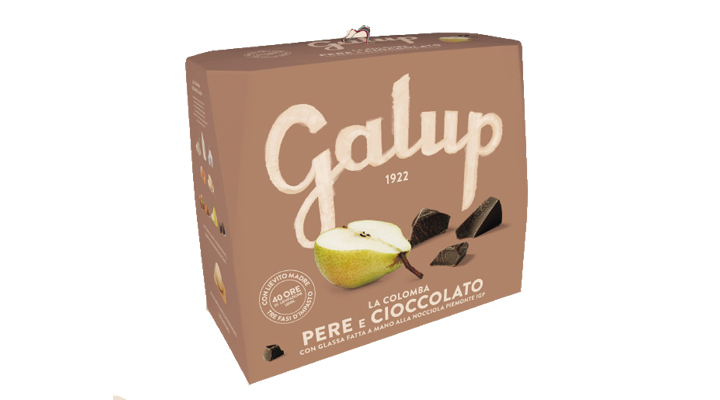 colomba-galup-pere-cioccolato