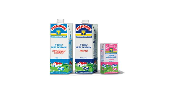 latte-uht-piemonte