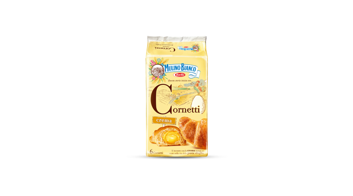 merendine-cornetti-crema-mulino-bianco