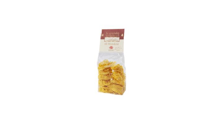 pasta-fettuccine-michelis