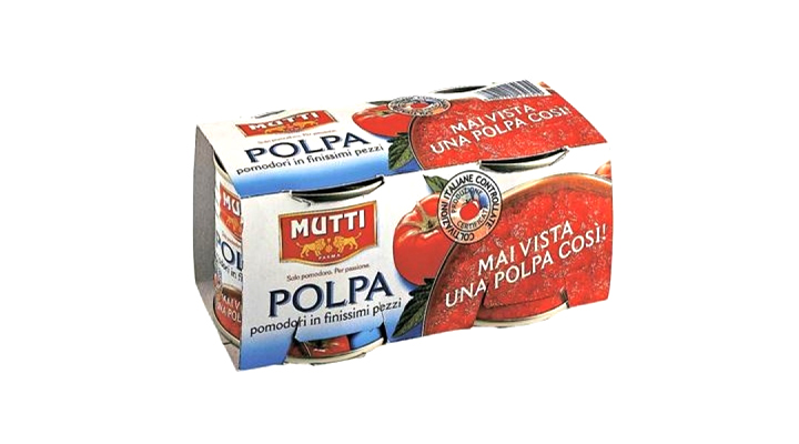polpa-pomodori-mutti