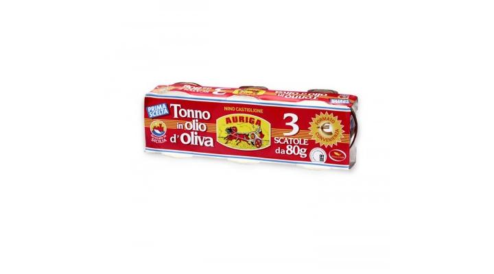tonno-nino-castiglione-in-olio-oliva